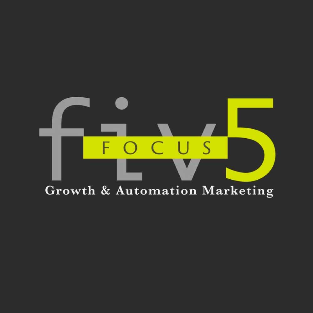 Fiv5Focus