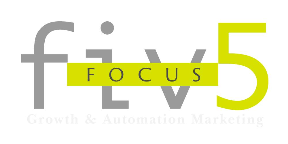 Fiv5Focus Logo